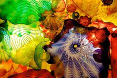 Dale Chihuly Dale Chihuly, Glass Art, My Arts, Artist, Pictures, Painting, Photos, Artists, Painting Art
