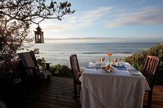 Perfect hotels for Destination Wedding at the beach  Hotéis ideias para casar na praia