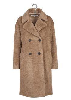 55 meilleures images du tableau Mon beau manteau   Casual wear ... 989ba798704a