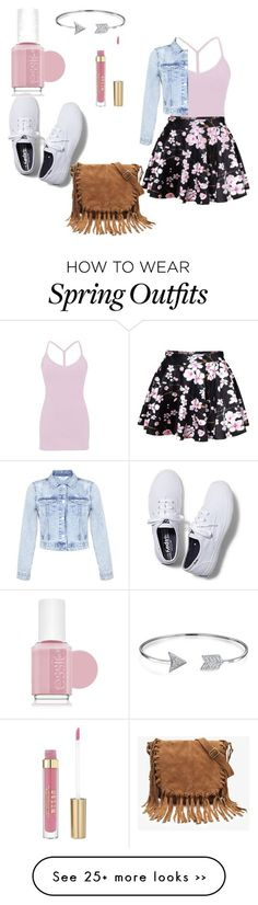 Find More at => http://feedproxy.google.com/~r/amazingoutfits/~3/IwzJvUNMAkE/AmazingOutfits.page