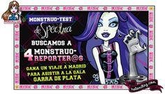 http://helenitaz.com/2013/05/concurso-monstruobloggeras-gala-garra-de-plata-de-monster-high/28/