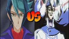 The King of Games Tournament VI is the battlefield in which 32 Yu-Gi-Oh duelists or teams square off to become the King of Games. In this tournament each mat. 21st, King, Games, Videos, Anime, Fictional Characters, Gaming, Cartoon Movies, Anime Music