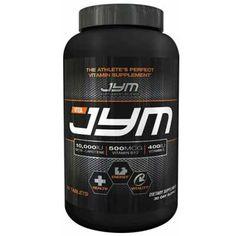 jym-vita-jym-multivitamin