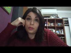 La Esencia de Mariky: Charla con Rocío Ramos-Paul ( supernanny) con subt...