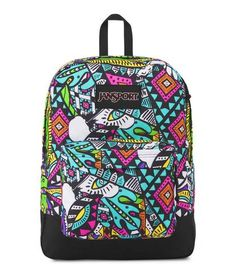 4ce160cc842350 35 Best Jansport images | Puppy backpack, School bags, Backpack bags