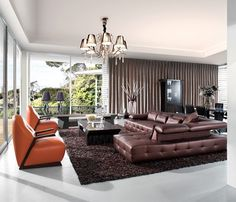 Discount, High-flying manufacturers offer an extensive assortment of home and office furnishings in classic to modern styles. Buy wholesale furniture Victoria in bulk prices. Contemporary Leather Sofa, Leather Sofa Set, Modern Furniture Stores, Wholesale Furniture, Buying Wholesale, Victoria, Table, Design, Home Decor