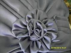 Resultado de imagem para flores em tecido