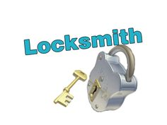 We provide lock installations, on-site lockout services and much more. Locksmith Westfield in Indiana provides 24/7 locksmith services throughout the Indiana area.#LocksmithWestfield #WestfieldLocksmith #LocksmithWestfieldIN #WestfieldLocksmithinIndiana #LocksmithWestfieldinIndiana