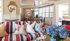 Barclay Butera Interior Design - Los Angeles Interior Designer, Newport Beach Interior Designer, Park City Interior Designer, New York Inter...