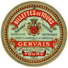 Rotulação Vintage, Clip Art Vintage, Images Vintage, Vintage Labels, Vintage Ephemera, Vintage Prints, French Vintage, Vintage Posters, French Wine