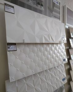 ideen deckengestaltung Get Decorative Wall Paper to Adorn Your Space Wall Tiles Design, Tv Wall Design, Ceiling Design, Tv Unit Decor, Tv Wall Decor, Decorative Wall Panels, 3d Wall Panels, Plastic Wall Panels, Decorative Paper