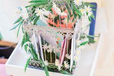 Wedding Cards | Dream Occasions Photo @Contrejourphoto