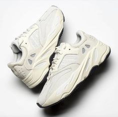 """d2bb15ee The """"Analog"""" Adidas Yeezy Boost 700"""