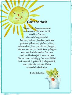 – Page 122 of 234 – Children's stories and poems - Crafts for Kids Reading Stories, S Stories, Christian Dating Advice, Kindergarten Portfolio, German Language Learning, Reading Practice, Learn German, Life Skills, Storytelling