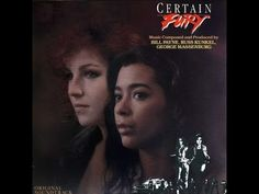 Certain Fury (1985 Full Movie | Tatum O'Neal | Irene Cara)