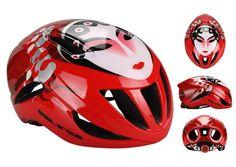 34.43$  Buy here - https://alitems.com/g/1e8d114494b01f4c715516525dc3e8/?i=5&ulp=https%3A%2F%2Fwww.aliexpress.com%2Fitem%2FGUB-Bicycle-cycling-Helmet-mtb-Mountain-Road-Bike-Helmets-Ciclismo-Capacete-Cascos-para-Bicicleta-Size-57%2F32760098410.html - GUB Bicycle cycling Helmet mtb Mountain Road Bike Helmets Ciclismo Capacete Cascos para Bicicleta Size 57-62CM