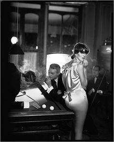 The Work of Fashion Photographer Richard Avedon - The New York Times
