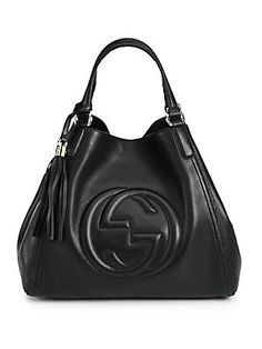 Gucci Soho Medium Shoulder Bag,1515€
