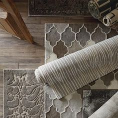 area rugs louisville ky furniture stores in louisville ky furniture stores in louisville ky