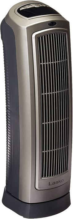 Lasko 755320 Ceramic Space Heater 8.5 L x 7.25 W x 23 H inches Electric Room Heaters, Portable Electric Heaters, Portable Space Heater, X 23, Best Space Heater, Tower Heater, Wall Outlets, Heating Element, Home Appliances