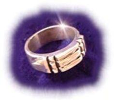 Conservación de la Salud – Anillo Atlante – Historia – Propiedades – Protección http://www.yoespiritual.com/terapias-alternativas/conservacion-de-la-salud-anillo-atlante-historia-propiedades-proteccion.html