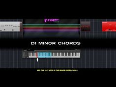 FANTASTiC | 30 June 2018 | 258 MB Versatile Electric Guitar Instrument. PRODUCT OVERVIEW 188 SAMPLES FORMAT 32BIT – 441000 HZ SAMPLE FORMAT : WAV THREE KEYSWITCHES – Major Chords, Passing Chords, Minor Chords 266MB SIZE FX PAGE The Fresh also has its own FX page with controls for Compression, Stereo Spread and Transient. Kontakt… Instruments, Electric, June, Audio, Guitar, Fresh, Tools, Guitars, Musical Instruments