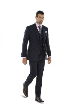 Business suits for men by Montagio Custom Tailoring in Sydney, Australia http://www.montagio.com.au/business_suits