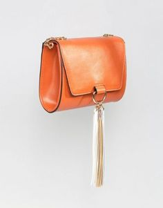 Search: Cross Body bag - Page 1 of 8 | ASOS