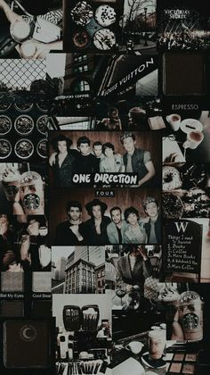 Wallpaper One direction BEST What's April why is it a laugh, the length of Wallpaper One Direction, One Direction Collage, One Direction Background, Four One Direction, One Direction Lockscreen, One Direction Images, One Direction Lyrics, Harry Styles Wallpaper, 5sos Lyrics