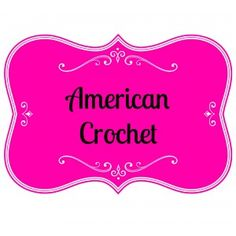 American Crochet has compiled a list of 2015 online crochet-a-longs!
