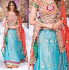 best for mehndi function...get it by emailing at thesrcollections@gmail.com