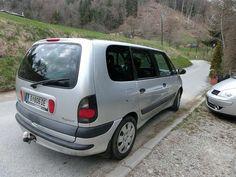 image 3 Van, Vehicles, Image, Used Cars, Car, Vans, Vehicle, Vans Outfit, Tools