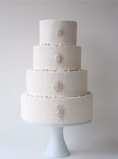 maggie austin couture wedding cake