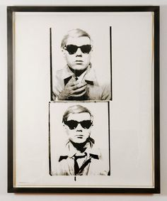 Andy Warhol Paintings and Unique Prints for Sale from Joseph K. Levene Fine Art, Ltd. Andy Warhol Prints, Warhol Paintings, Andy Warhol Art, Self Portrait Artists, Buy Prints, American Artists, Unique Art, Screen Printing, Fine Art