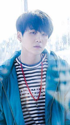 'You Never Walk Alone' Jacket Photoshoot Sketch Mobile Wallpaper - Hyung Line Min Yoongi Wallpaper, Bts Wallpaper, Min Yoongi Bts, Min Suga, Bts Memes, Bts Ynwa, Kpop, Dramas, Bts You Never Walk Alone
