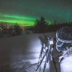 Discover the Northern Lights - Photograph the amazing Northern Lights! Aurora Forecast, Night Photos, Clear Sky, Meet The Team, Weather Conditions, Us Travel, Arctic, Stuff To Do, Northern Lights