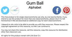 Gumball Alphabet.pdf