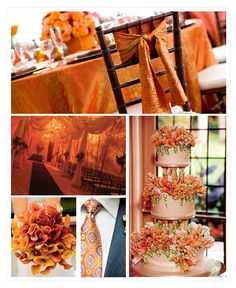 Google Image Result for http://blog.weddingpaperdivas.com/wp-content/uploads/2009/04/inspirationboardorange.jpg
