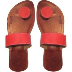 Meet my new Paduka Sandals. Got these last week and I am loving them!! Tons of styles and colors.