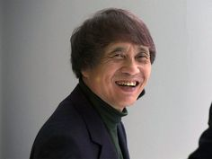Who Has Won the Pritzker Prize Famous architects Architects and