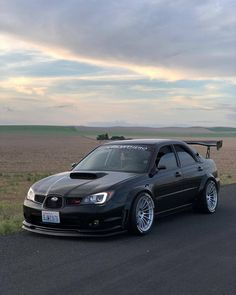 Sexy Hawk Sti for your feed! Owner: ____________________________________ 📩 DM or email to be featured 📩 Subaru Rally, Subaru Cars, Rally Car, Subaru Impreza Sti, Wrx Sti, Tuner Cars, Jdm Cars, Car Tuning, Japanese Cars