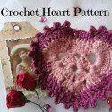http://thelittletreasures.blogspot.com/2015/02/crochet-heart-free-pattern.html