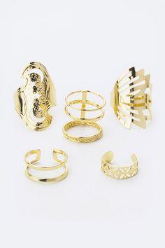 FashionGo   LA Jewelry Plaza   60-YRHJ2895 - BA171