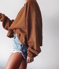 Find More at => http://feedproxy.google.com/~r/amazingoutfits/~3/h6n9m7rZHck/AmazingOutfits.page