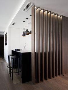 Unique Modern Kitchens Pictures
