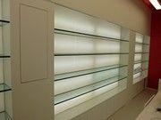 Κατασκευή γυάλινων ραφιών Blinds, Curtains, Home Decor, Decoration Home, Room Decor, Shades Blinds, Blind, Draping, Home Interior Design