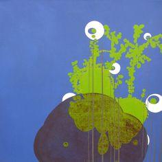 Debra Kayes : Globes 2007.