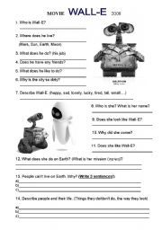 provas de ingles ensino medio interpretação de texto - Pesquisa ...