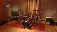 Image result for www.foxmountain.com studio