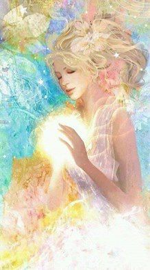 Share this artwork to let more people see Soft Colors, Pastel Colors, Pretty Pastel, Beautiful Artwork, Love Art, Fantasy Art, Illustration Art, Illustrations, Animation
